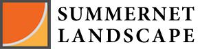 Summernet Landscape